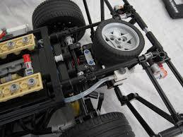 porsche 917 kit car porsche 917k made of lego bricks is really cool
