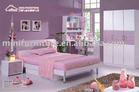 Childrens Cheap Bedroom Furniture by Youth Bedroom Furniture Canada Children Bedroom Furniture Sets