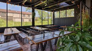Punch Home Design Studio Help Pleasant House Pub