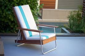 Modern Furniture Portland by Incredible Belmont Patio Furniture Designs U2013 Belmont 4 Piece Brown
