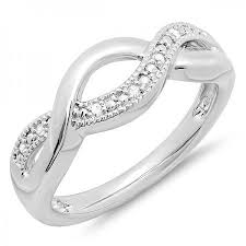 inexpensive wedding bands inexpensive wedding bands archives dazzling rock jewelry