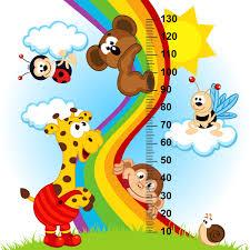 baby looney tunes cartoon free vector download 14 795 free vector
