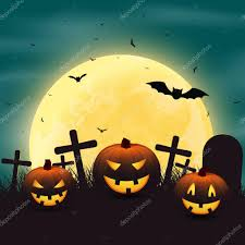 halloween background moon bright halloween background bootsforcheaper com