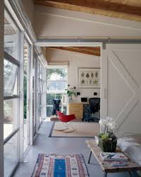 Barn Doors In House by Bring Some Country Spirit To Your Home With Interior Barn Doors