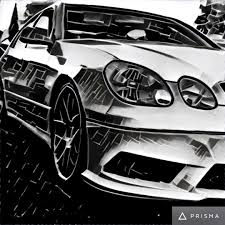 lexus tuning melbourne pin by tails smith on lexus files pinterest