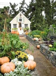 Best Raised Garden - 170 best raised beds images on pinterest gardening raised beds and
