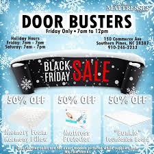 black friday mattress sale 266 best sweet dreams images on pinterest sweet dreams mattress