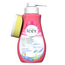 veet hair removal creams find your veet veet canada