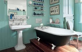 bathroom dual flush elongated bowl toilet shower faucet in