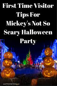 mickey s halloween party 2017 disneyland best 25 disneyland halloween ideas on pinterest disneyland