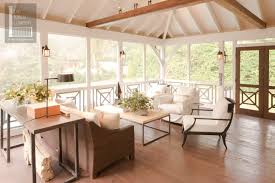 Screened In Patio Designs by Porch Flooring Options The Porch Companythe Porch Company