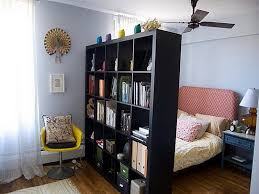 bedroom divider ideas interior design creating room divider ideas for studio design