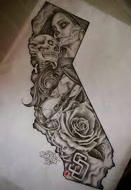 download tattoo sleeve gangster danielhuscroft com