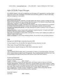 open for relocation resume college and aplication essay