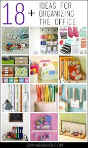 take at look at these great diy tips for organizing your home