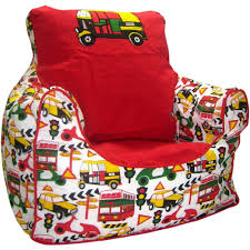 Couch Covers Online India Vividha Bean Chair Indian Transport Cover 1pc Bean Bags