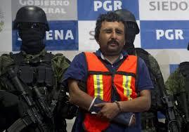 gulf cartel los zetas mexico u0027s most feared drug cartel has a long reach u2014 but