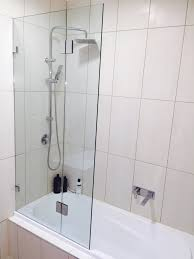 shower screens melbourne frameless shower screens melbourne