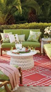 joss main home decor coffee tables usa rugs clearance joss main area rugs home decor