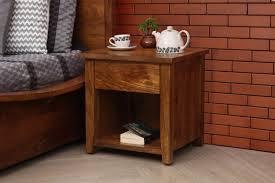 mango wood lamp table tree information vs oak bedroom furniture