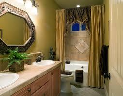 Remodeling Bathroom On A Budget Ideas Ideas For Remodeling A Bathroom On A Budget