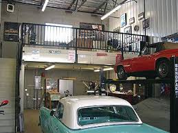 garage loft ideas garage loftgarage loft design ideas mezzanine venidami us