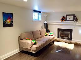 One Bedroom Apartments Minneapolis 44 Treeview Drive Toronto Ontario M8w 4c2 1 Bedroom Apartment