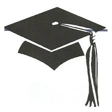buy graduation cap graduate hat buy graduation caps and gown correctly with best