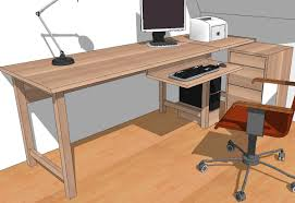 Schreibtisch Selber Bauen Schreibtisch Selber Bauen Günstig Schreibtisch Selber Bauen