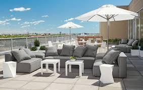 outdoor white patio furniture coryc me