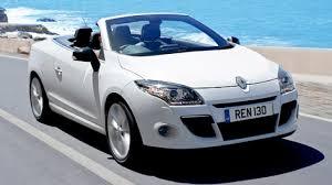 renault megane 2005 caravan road test renault megane 2 0 vvt dynamique 2dr auto 2003 2005
