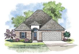 Dsld Homes Floor Plans by Dsld Homes 2017 Parade Of Homes Entries U2013 2017 Baton Rouge Parade