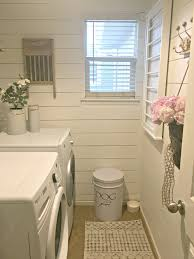 Rustic Laundry Room Decor by Laundry Room Decorating Ideas 124 Laundry Room Overhaul Pass