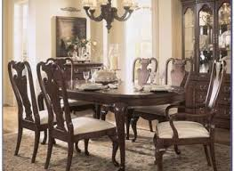 Italian Lacquer Dining Room Furniture Black Lacquer Dining Room Furniture Createfullcircle