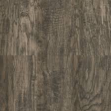 Padding For Laminate Flooring Laminate Flooring With Padding Attached Or Not