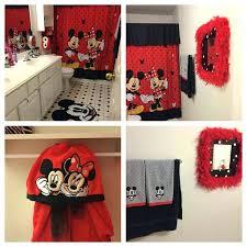 Bathroom Decor Target by Mickey Mouse Bathroom Decor Target Ideas Accessories Brand U2013 Elpro Me