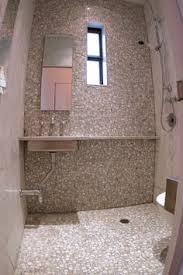 small bathroom wet room ideas home willing ideas