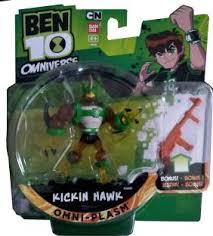 ben 10 toys buy ben 10 toys prices india
