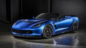 price of z06 corvette 2015 chevrolet corvette z06 convertible review notes a