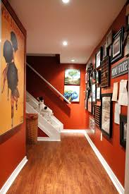 new york paint ideas for basement walls living room contemporary