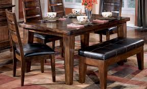 Exotic Dining Room Sets Dining Room Bench Kitchen Table For Sale Stunning Dining Room