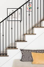 Indoor Banister Banister Elegant Interior Home Design With Banister Ideas