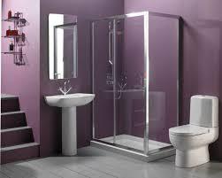 Dark Purple Shower Curtain Purple Shower Curtain White Finish Cherry Wood Vanity Cabinet Mini