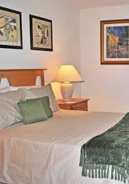 One Bedroom Apartments Richmond Va by Richmond Va Apartments Features U0026 Amenities Hunters Ridge