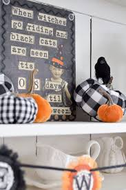579 best fall u0026 autumn diy crafts decor and recipe ideas images