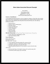 Best Font Size For Resumes by Font Size Resume Standard Free Resume Templates 93 Outstanding
