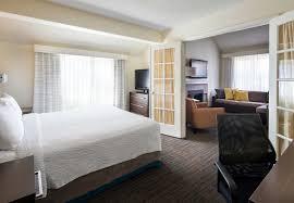2 bedroom suites san diego wonderful 2 bedroom suite san diego 1 suites penthouse suite