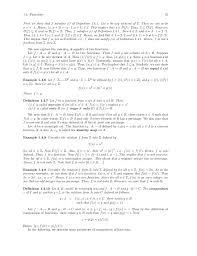 723802798427 word resume templates summary of skills for resume
