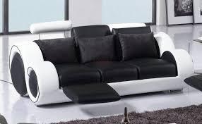 canap pas cher fabuleux canap noir pas cher canape convertible 2 places 1 800x445