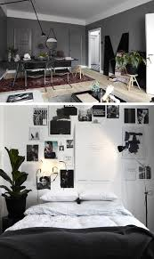 Scandi Six Swedish Interior Design Blogs Collection Swedish Design Blog Photos The Latest Architectural